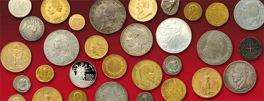 achat-numismatique-lille