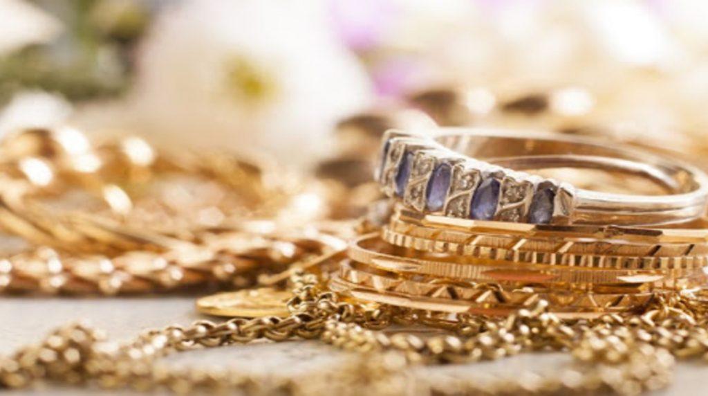 vendre bijoux lille